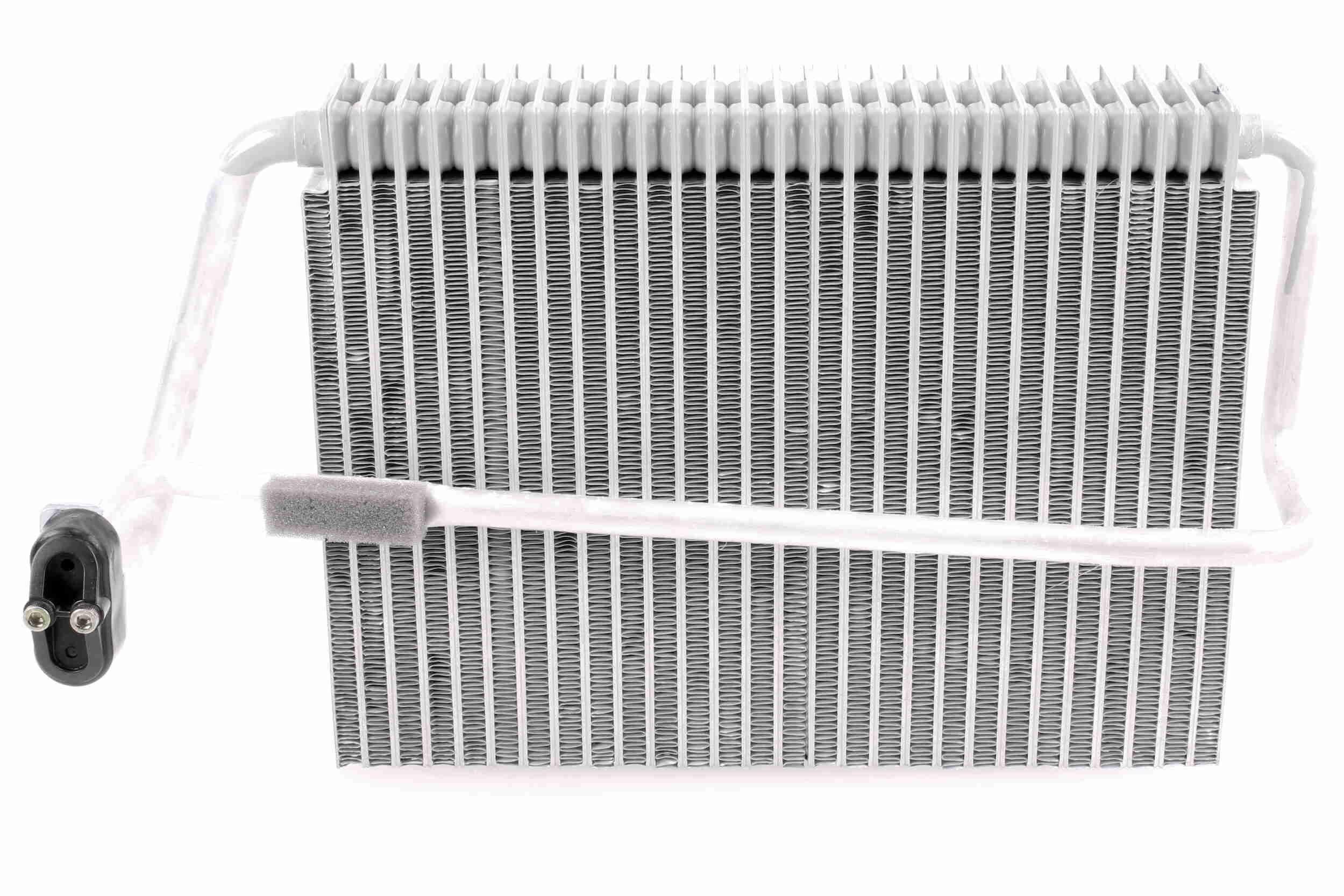 Original RENAULT Verdampfer Klimaanlage V30-65-0010
