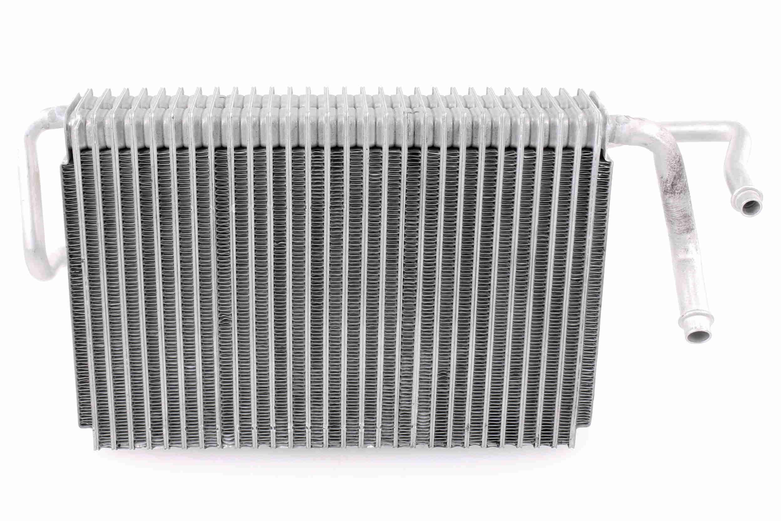 Original RENAULT Klimaverdampfer V30-65-0018
