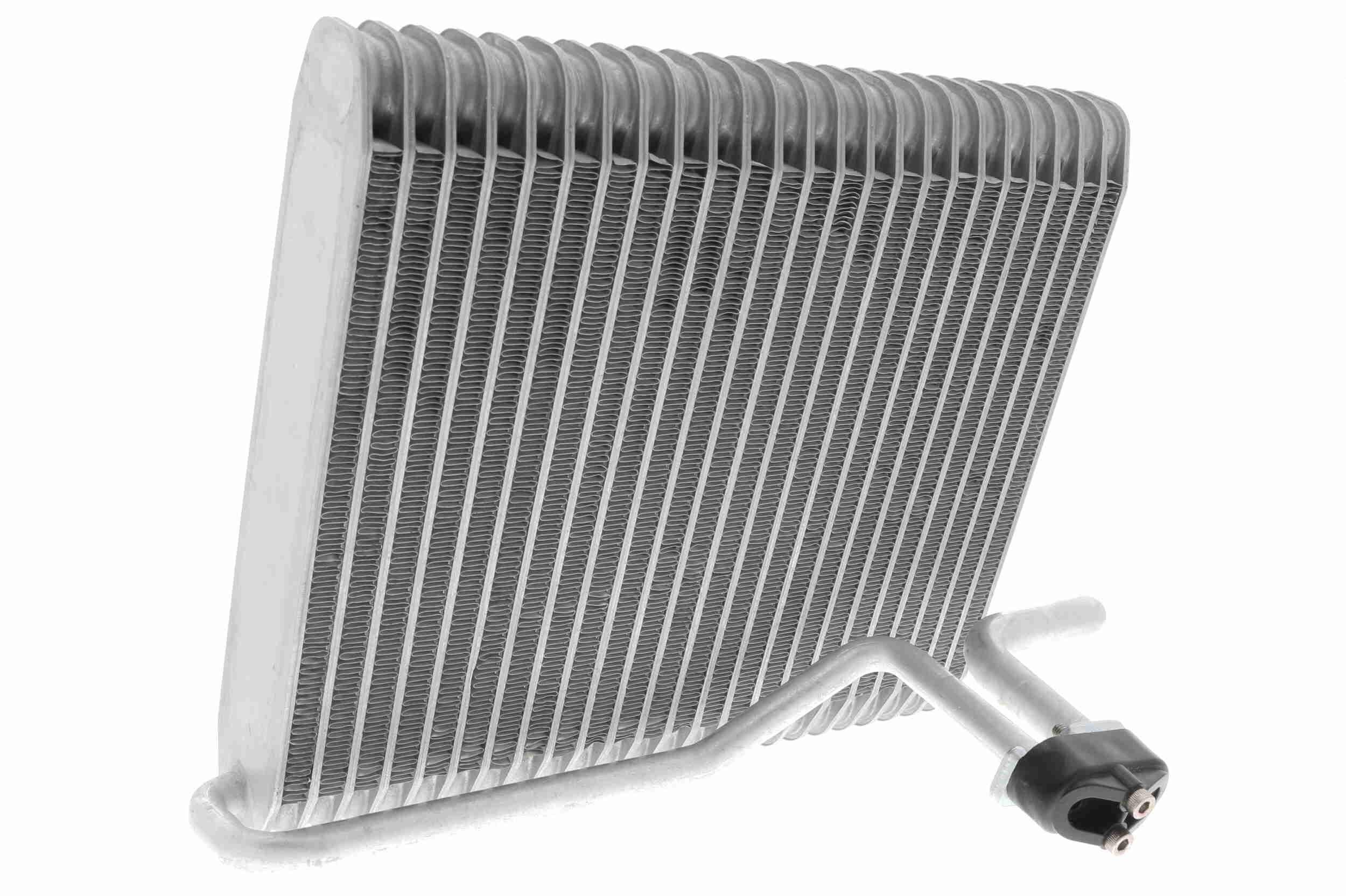 Original RENAULT Verdampfer Klimaanlage V30-65-0033