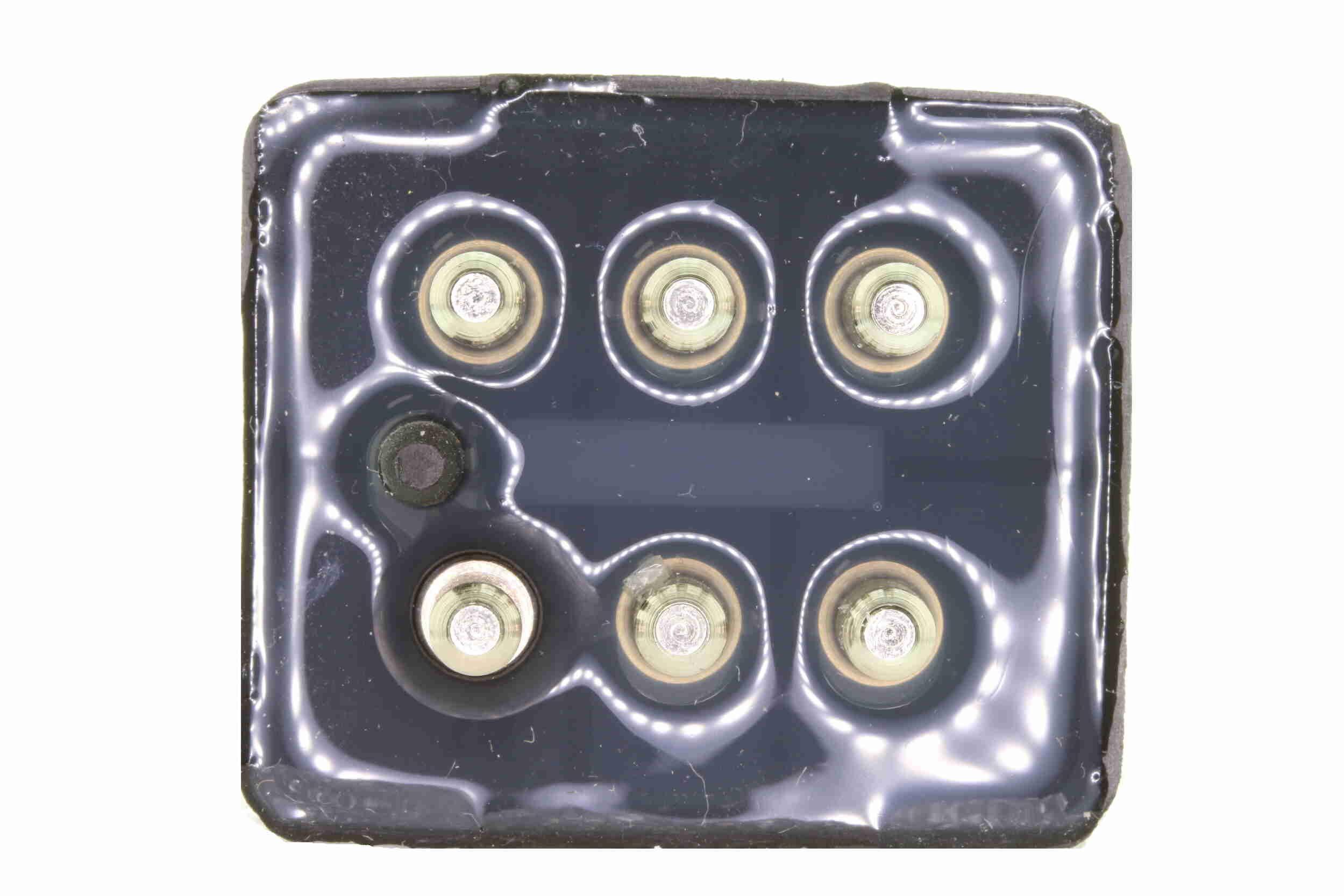 VEMO | Relais, Kraftstoffpumpe V30-71-0004