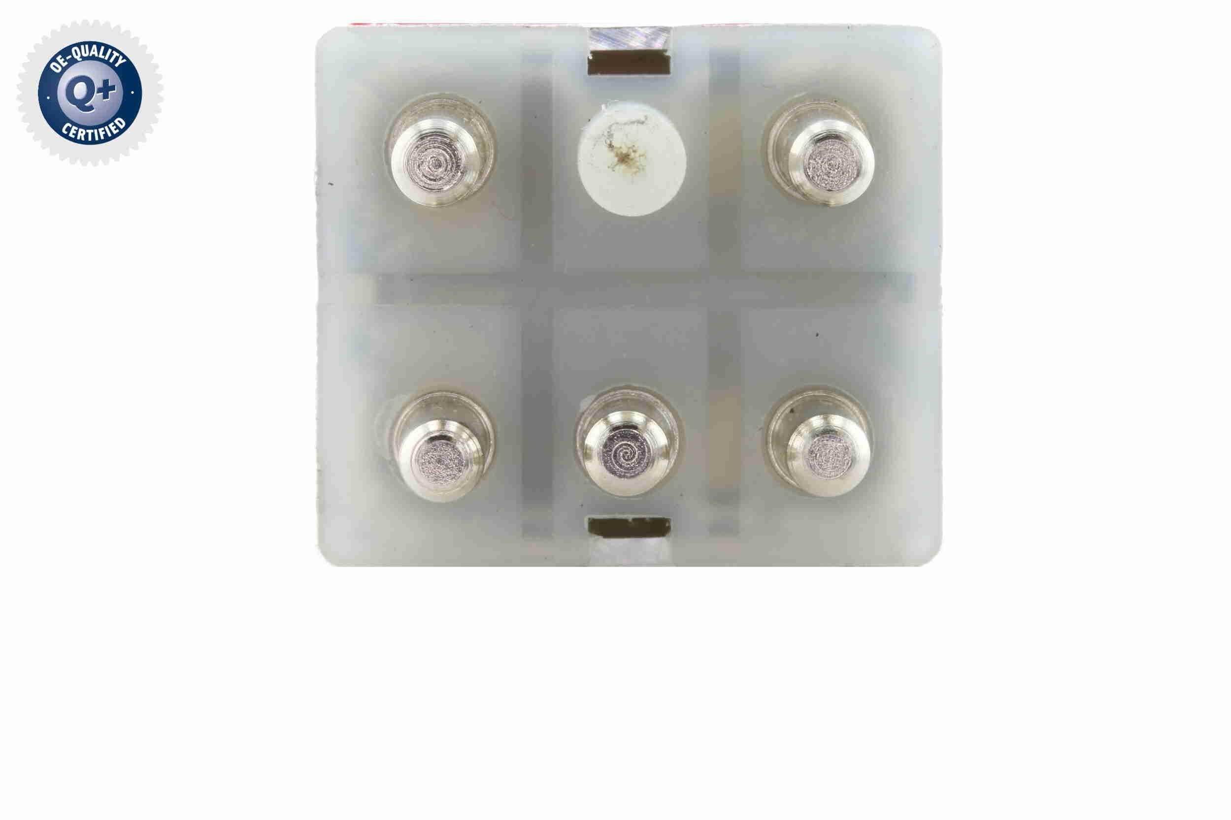VEMO   Überspannungsschutzrelais, ABS V30-71-0012