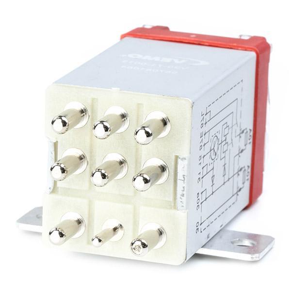 V30-71-0013 Überspannungsschutzrelais, ABS VEMO - Markenprodukte billig