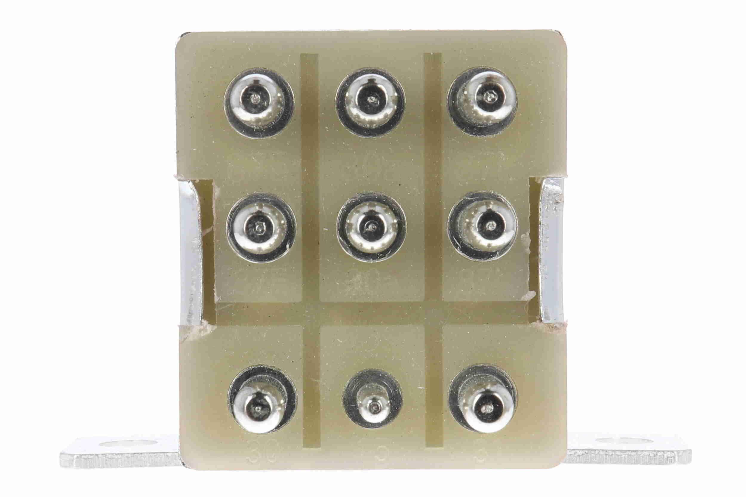 VEMO | Überspannungsschutzrelais, ABS V30-71-0013