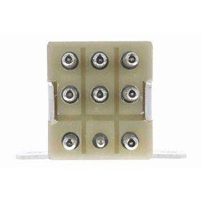 VEMO   Überspannungsschutzrelais, ABS V30-71-0013