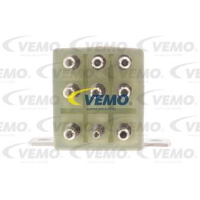 V30710027 Überspannungsschutzrelais, ABS VEMO V30-71-0027 - Große Auswahl - stark reduziert