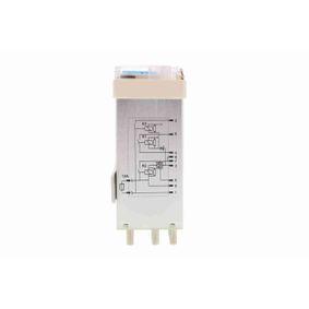 V30-71-0027 Überspannungsschutzrelais, ABS VEMO - Markenprodukte billig