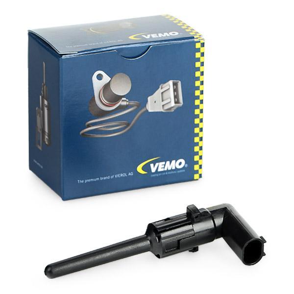 VEMO: Original Sensor, Waschwasserstand V30-72-0094 ()
