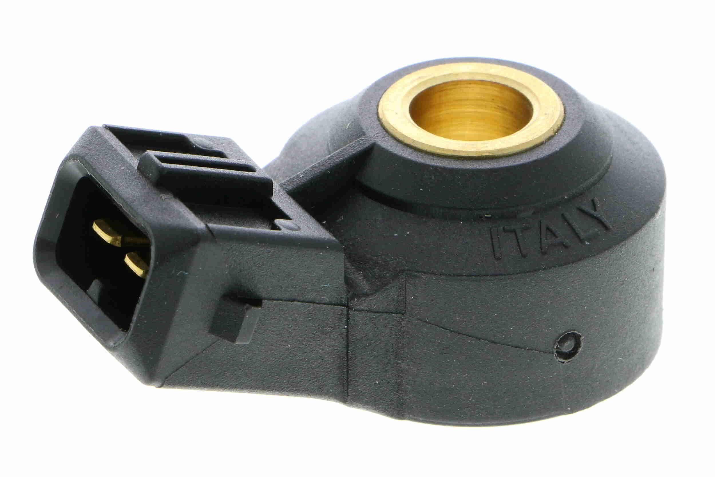 MERCEDES-BENZ AMG GT 2021 Zündsystem - Original VEMO V30-72-0102