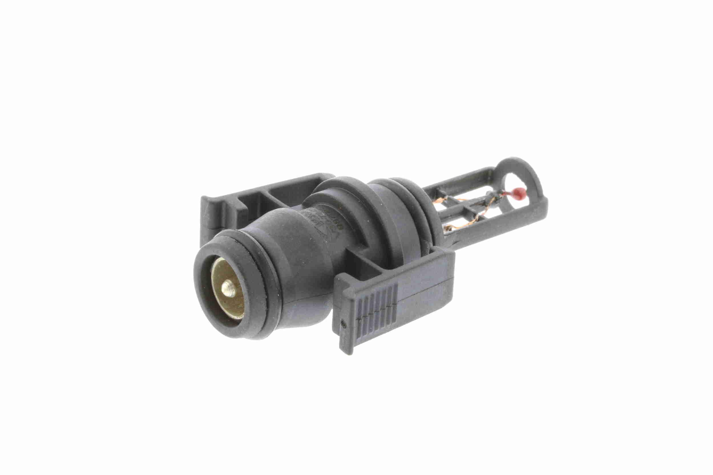 Original TOYOTA Sensor, Ansauglufttemperatur V30-72-0104