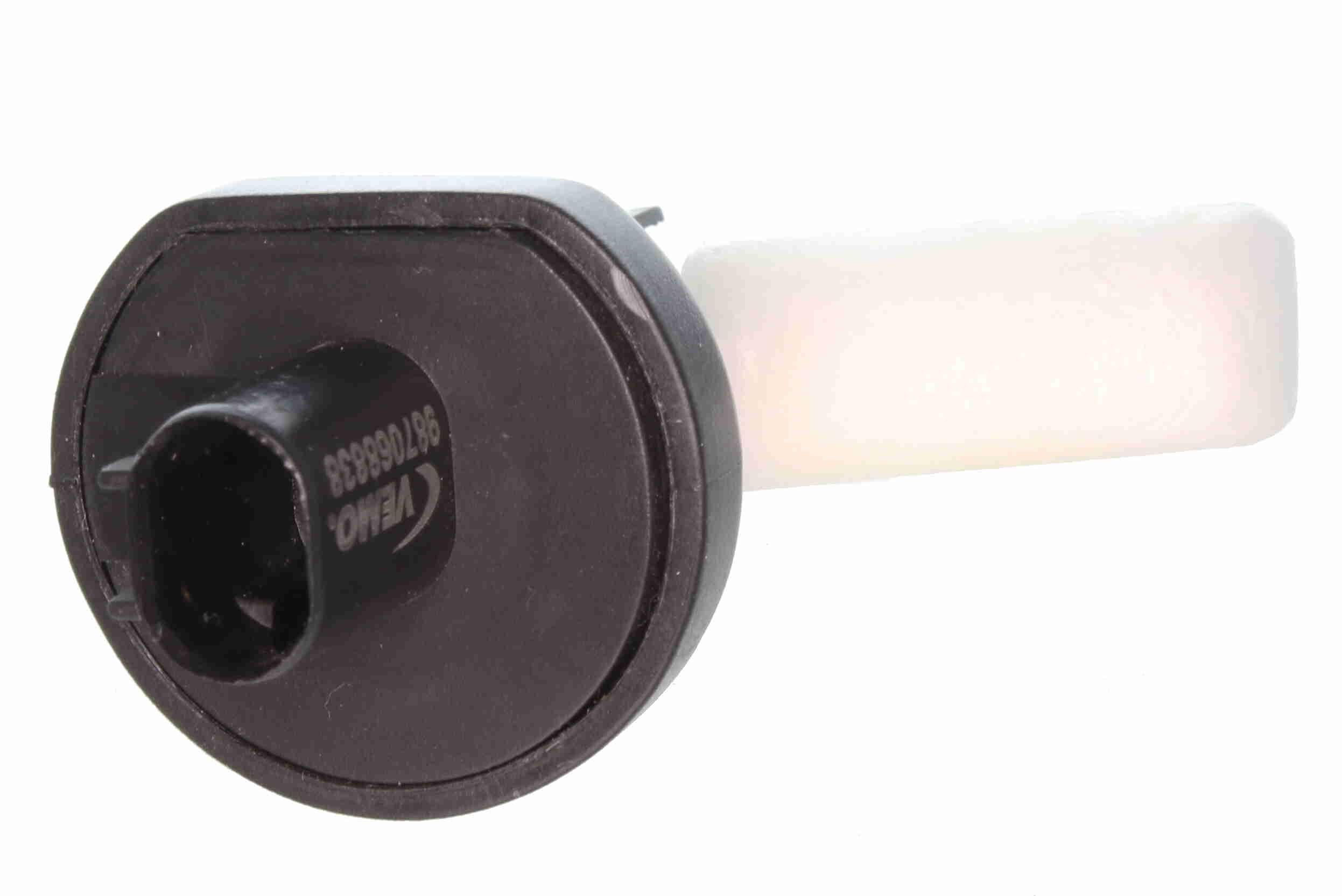 OE Original Wischwasserbehälter V30-72-0148 VEMO