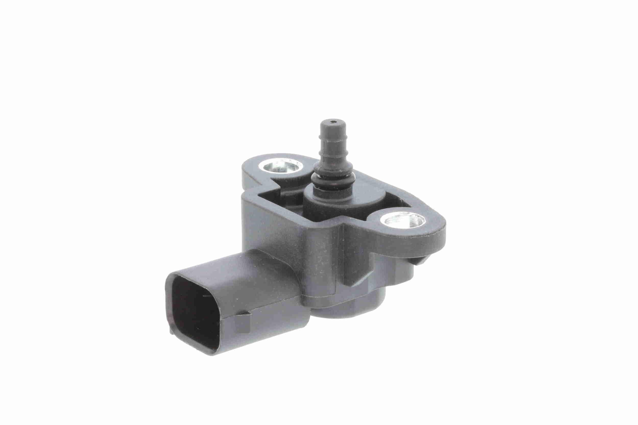 V30-72-0150 VEMO Original Quality Luftdrucksensor, Höhenanpassung V30-72-0150 günstig kaufen