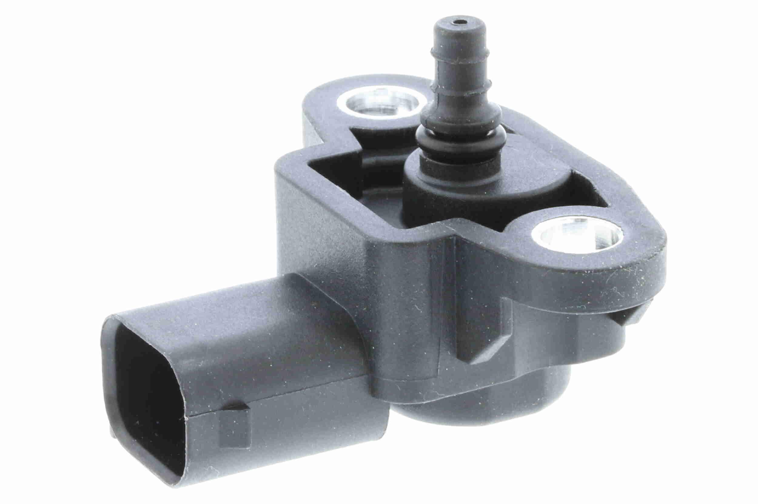 VEMO Sensor, Ladedruck V30-72-0153