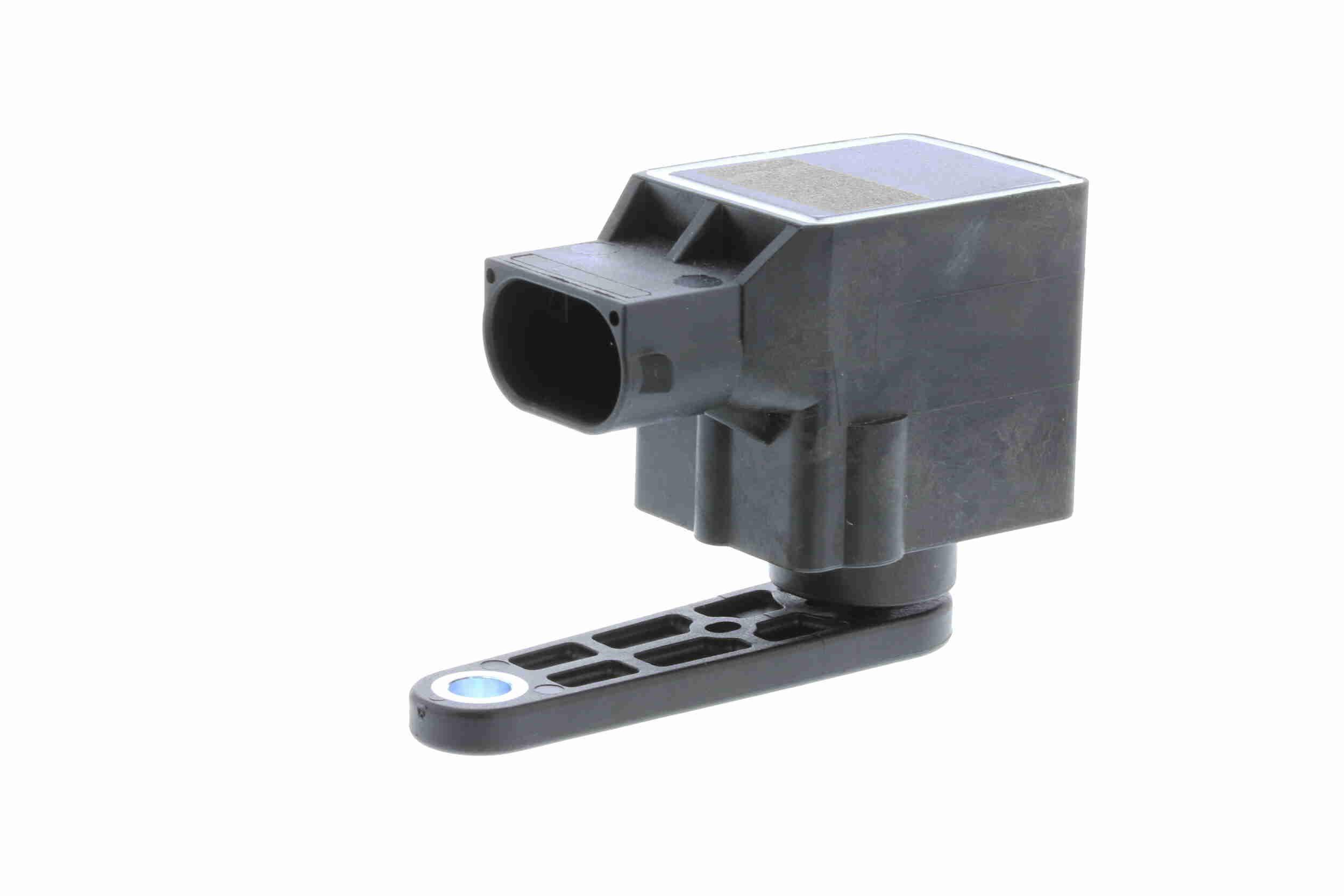 Sensor, Xenonlicht (Leuchtweiteregulierung) VEMO V30-72-0173