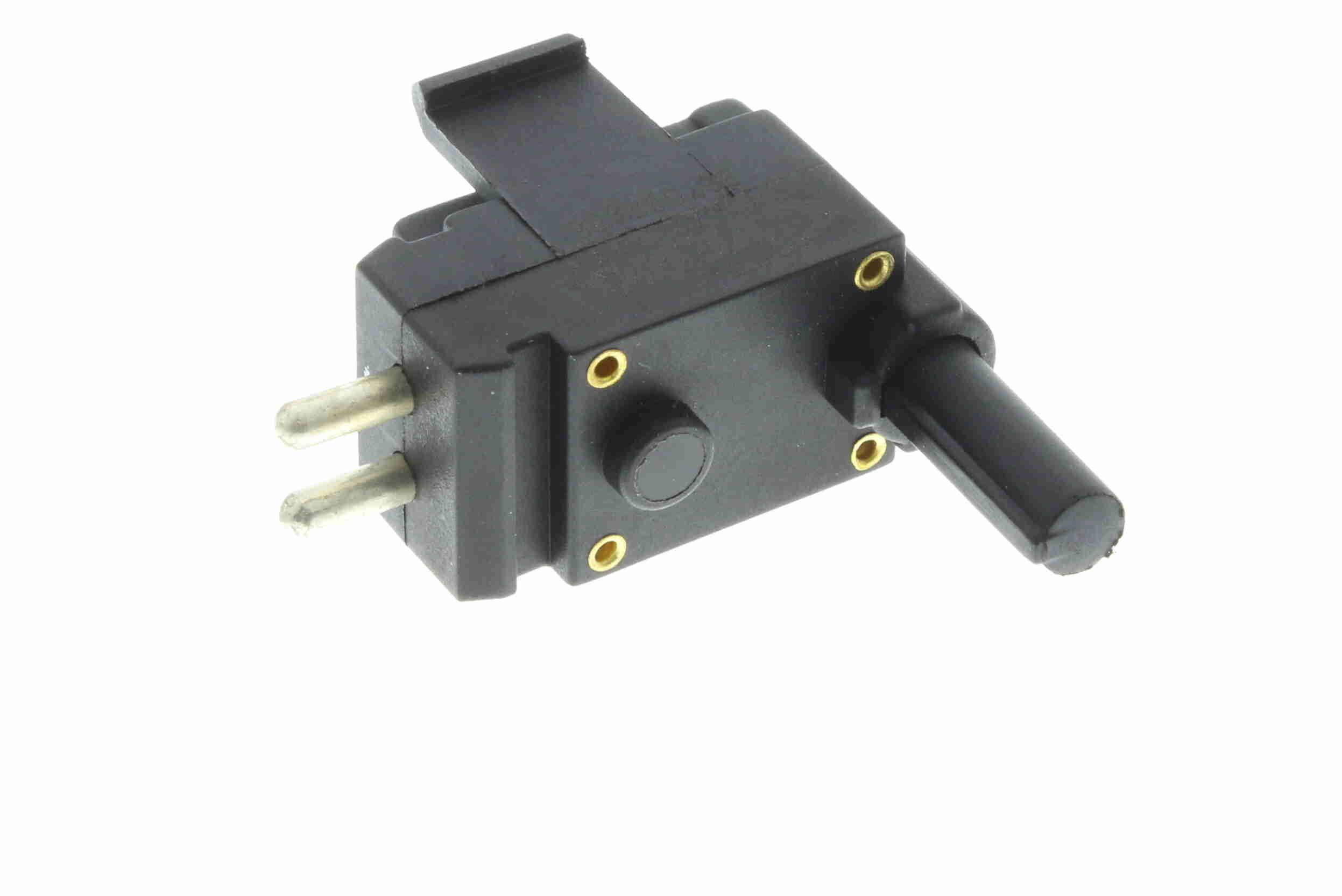 VEMO: Original Rückfahrlichtschalter V30-73-0084 (Pol-Anzahl: 2-polig)
