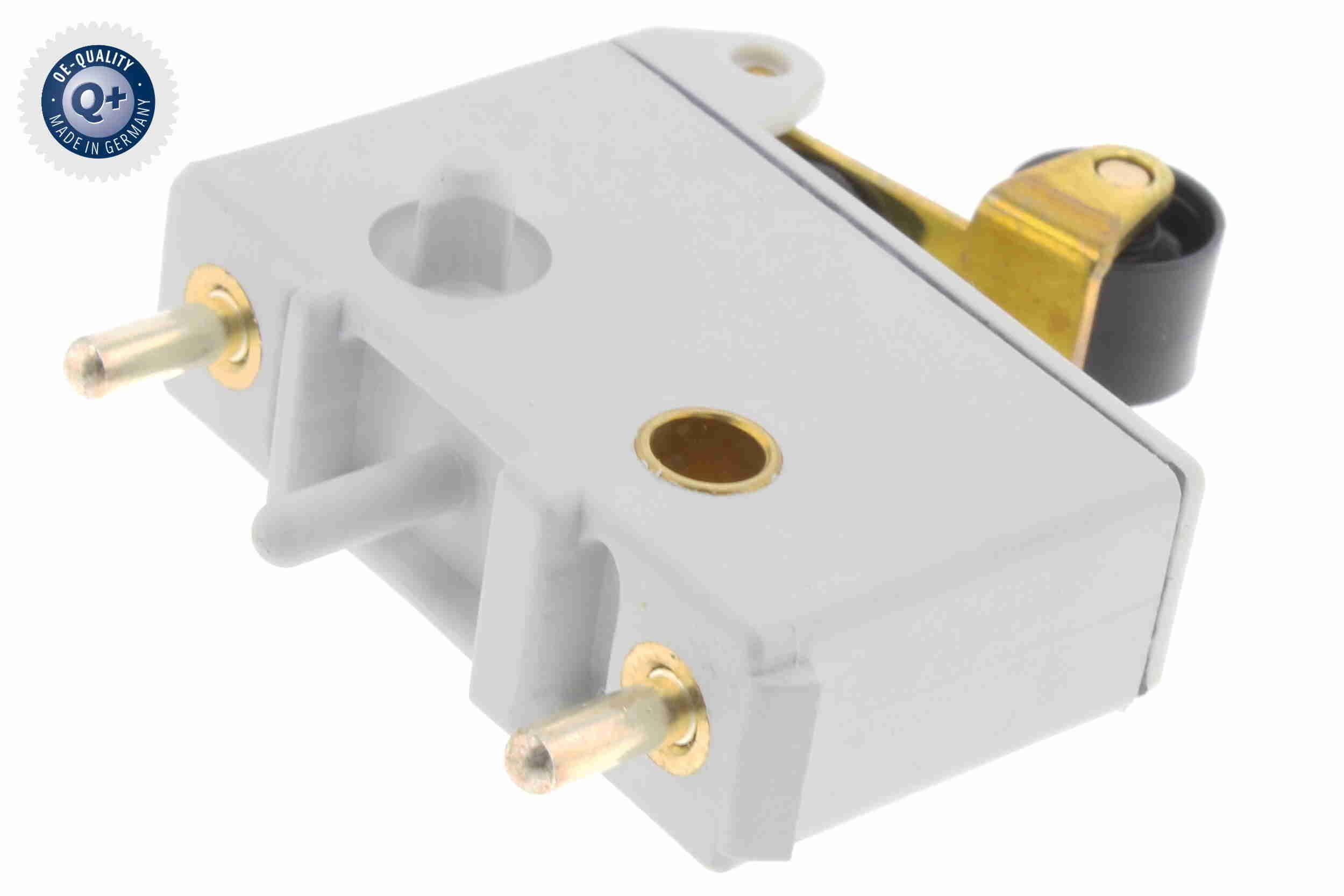 OE Original Rückfahrlichtschalter V30-73-0085 VEMO