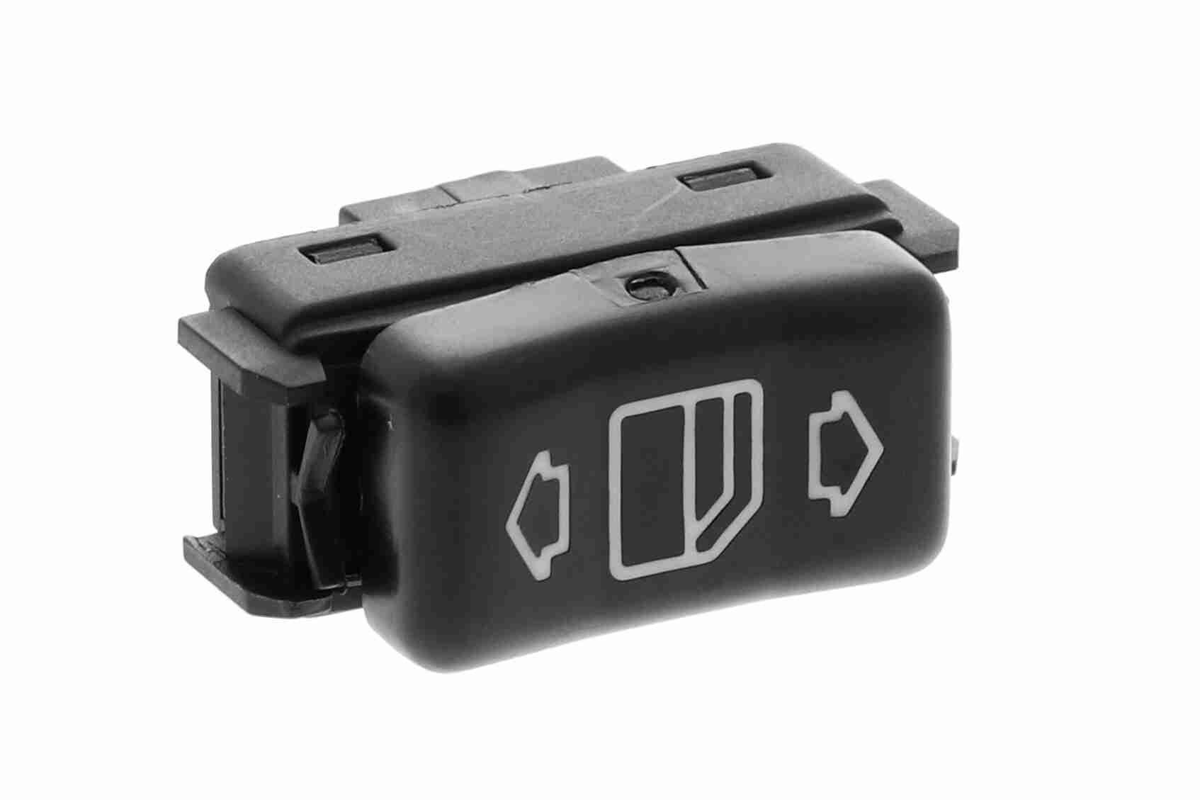 OE Original Fensterheberschalter V30-73-0102 VEMO