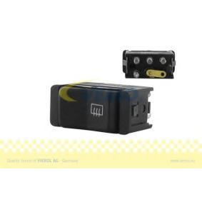 V30-73-0105 VEMO Original VEMO Qualität Relais, Heckscheibenheizung V30-73-0105 günstig kaufen