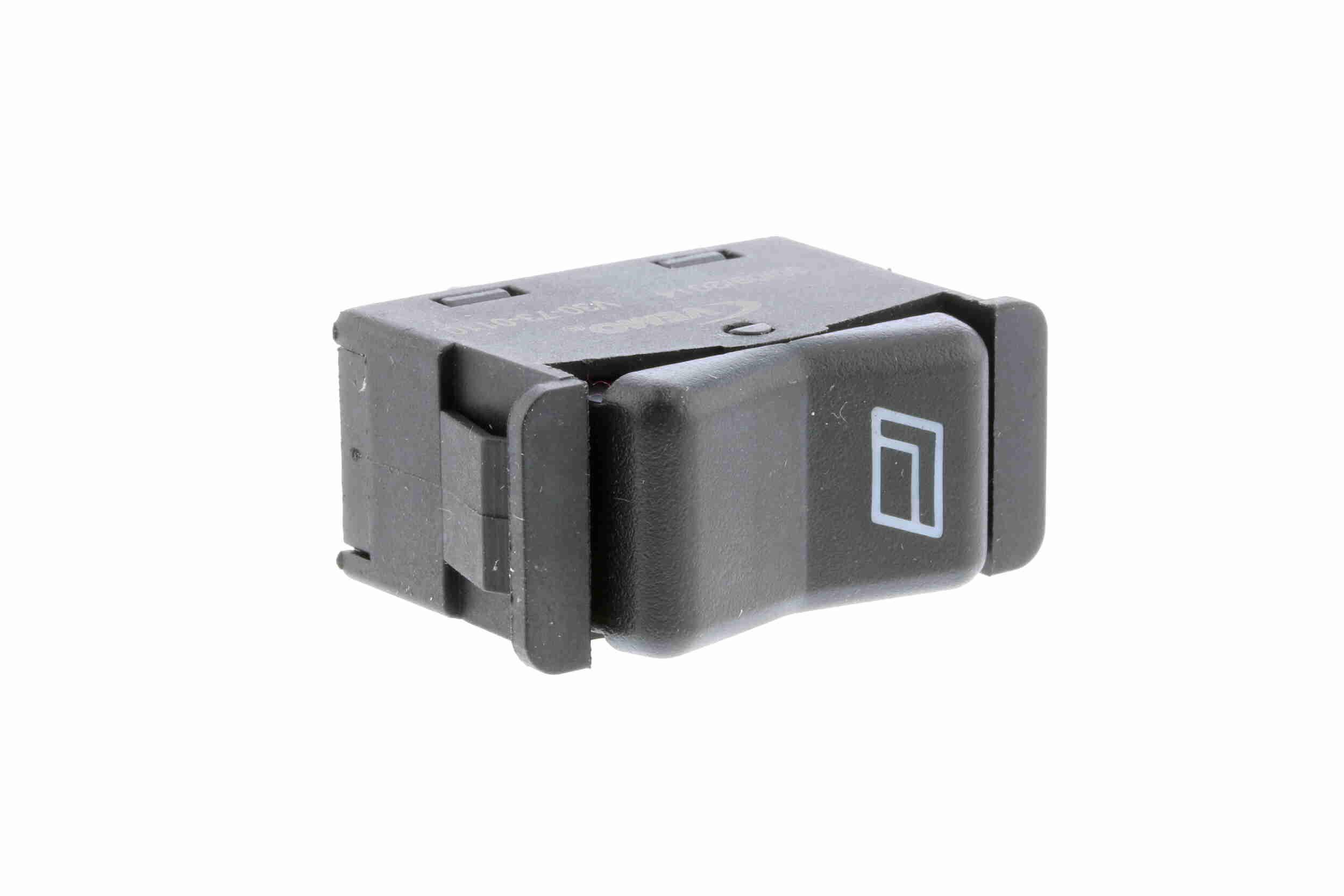 OE Original Fensterheberschalter V30-73-0110 VEMO