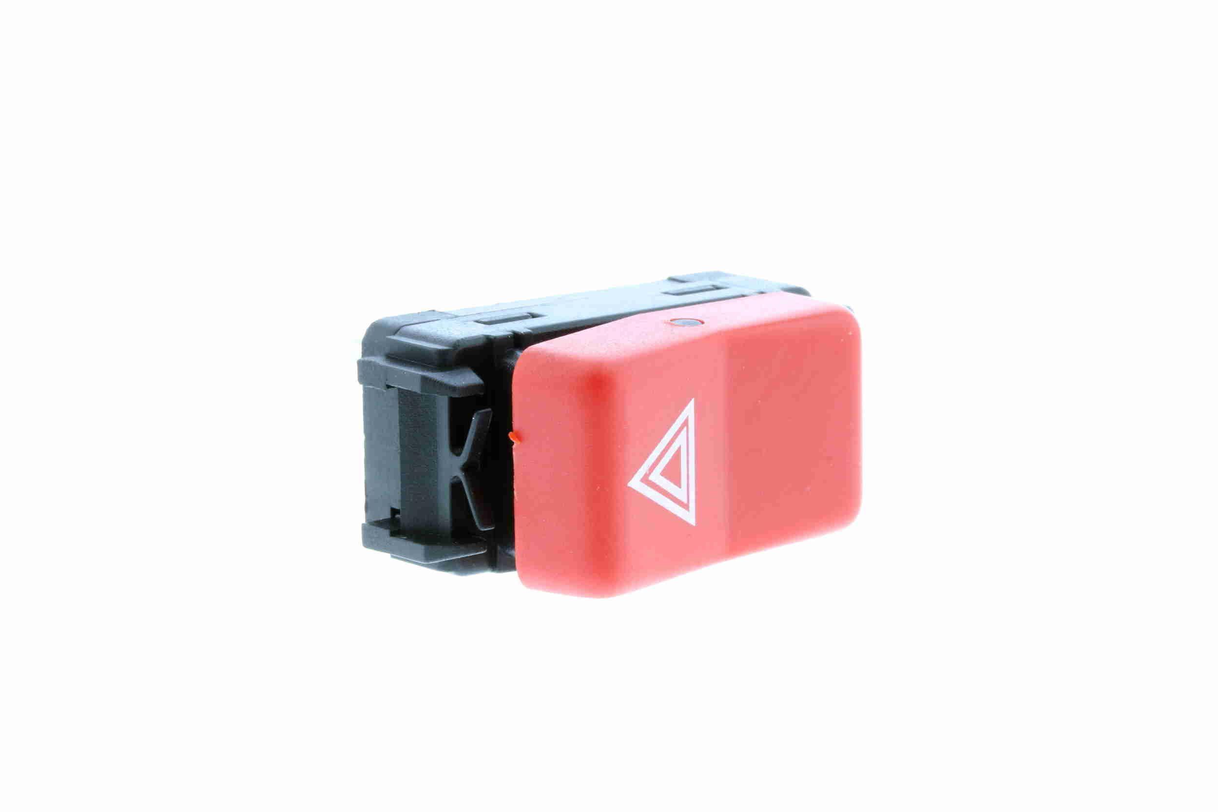 VEMO: Original Warnblinkschalter V30-73-0124 ()