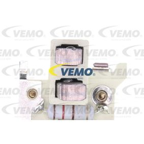 V30770008 Alternator Regulator VEMO V30-77-0008 - Huge selection — heavily reduced