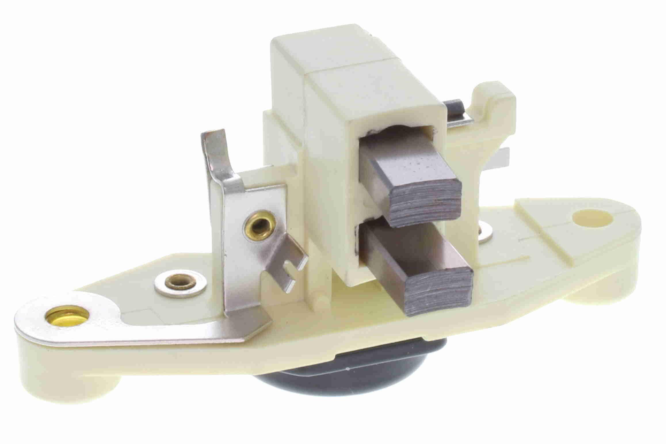 Achetez Capteurs, relais, unités de commande VEMO V30-77-0009 () à un rapport qualité-prix exceptionnel
