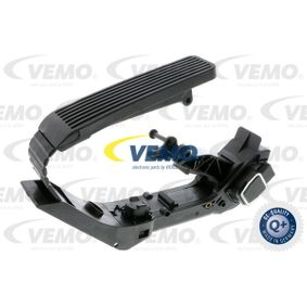 HELLA 6PV 010 946-081 Sensor accelerator pedal position