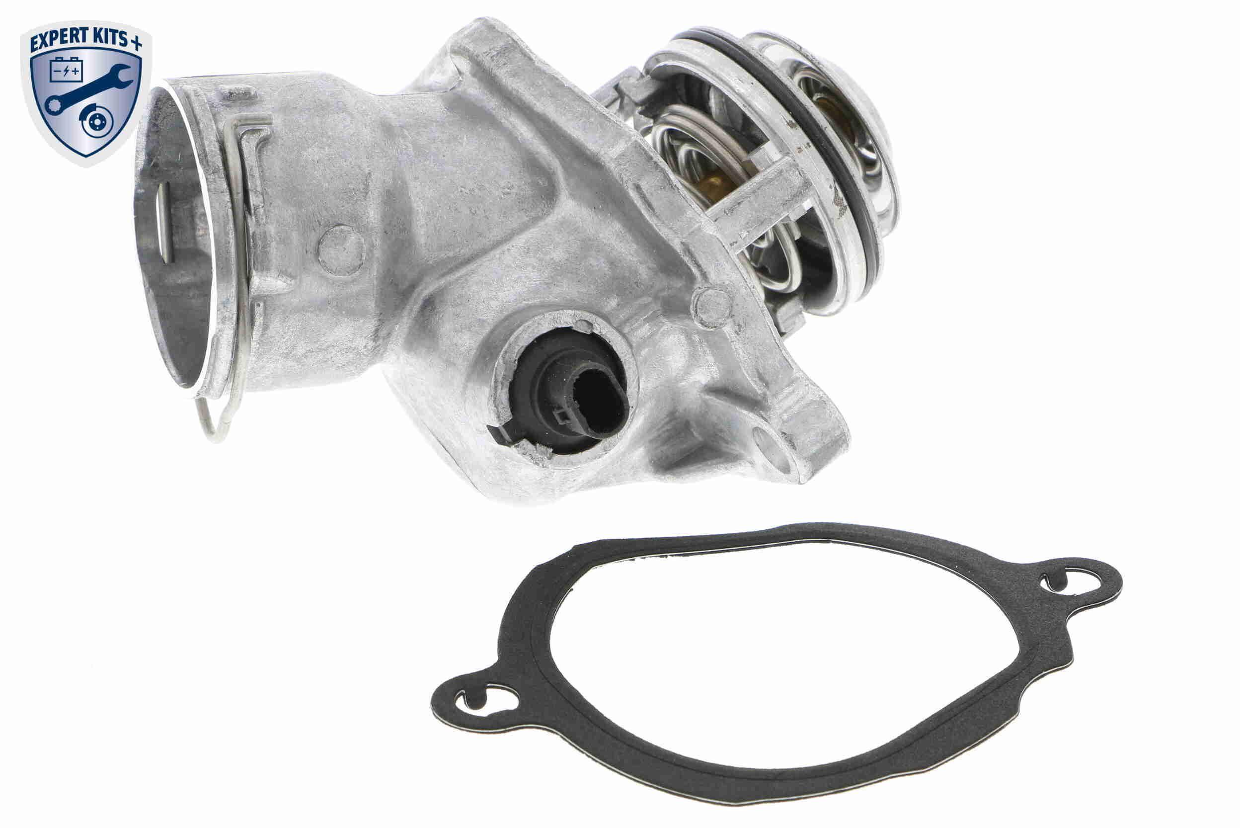 VEMO Thermostat, Kühlmittel V30-99-0103
