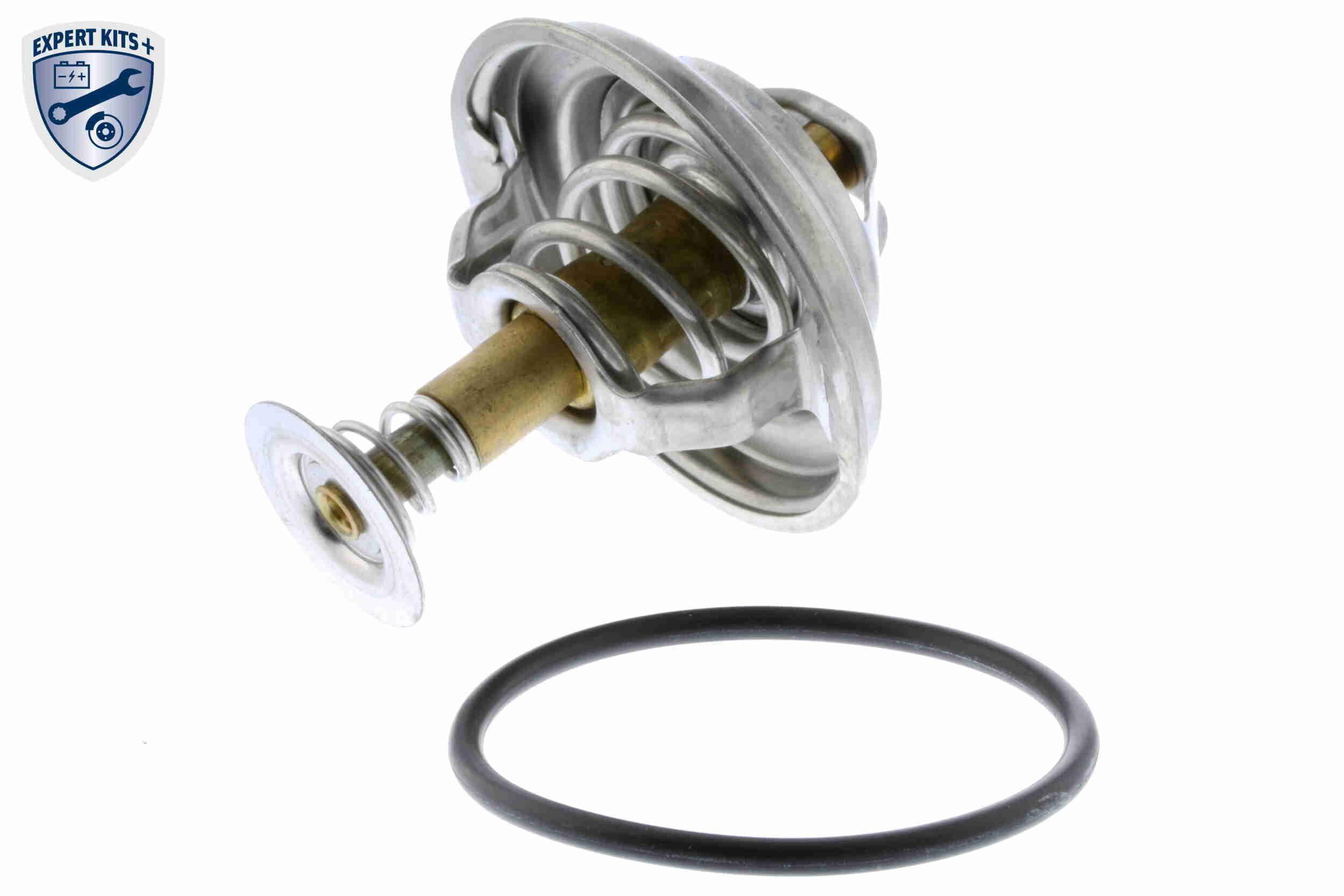 Thermostaat, koelvloeistof VEMO V30-99-0112 Beoordelingen