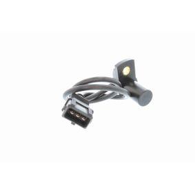 V30-99-0114 VEMO EXPERT KITS + Öffnungstemperatur: 80°C Thermostat, Kühlmittel V30-99-0114 günstig kaufen