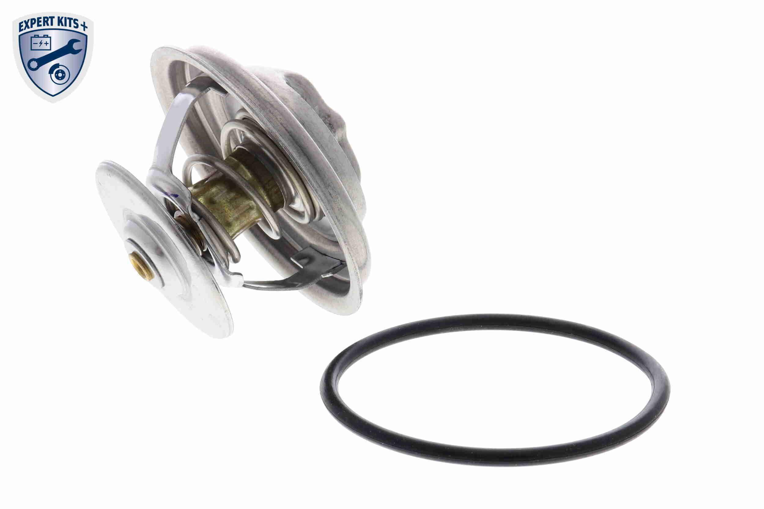 V30-99-0179 Thermostat, Kühlmittel VEMO Test