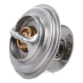 V30990179 Kühlwasserthermostat VEMO V30-99-0179 - Große Auswahl - stark reduziert