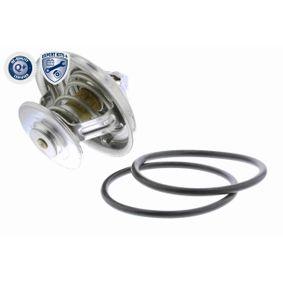 V30-99-0394-1 VEMO EXPERT KITS + Öffnungstemperatur: 83°C, mit Dichtung Thermostat, Kühlmittel V30-99-0394-1 günstig kaufen