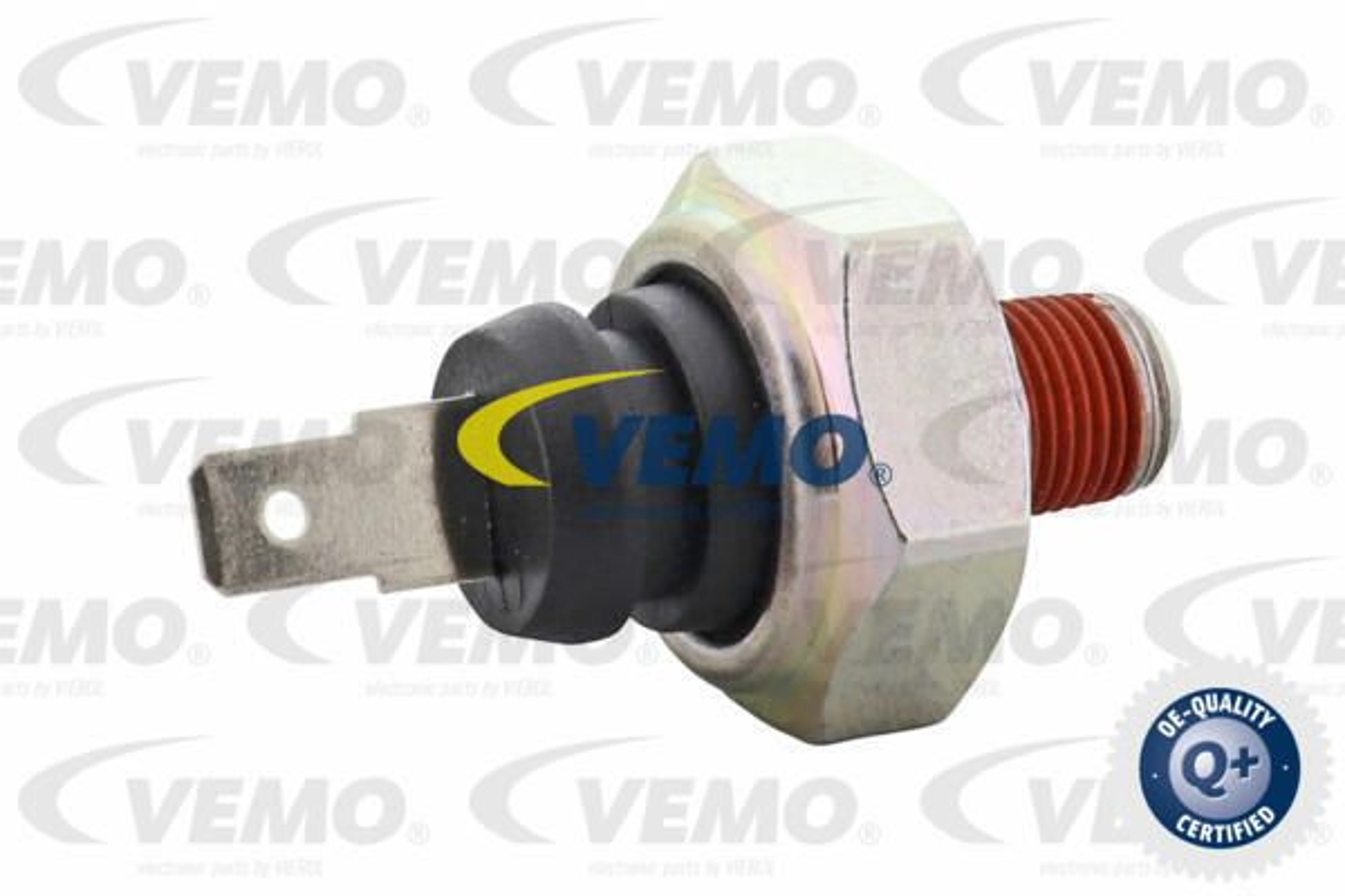 VEMO: Original Öldruckgeber V32-73-0001 ()