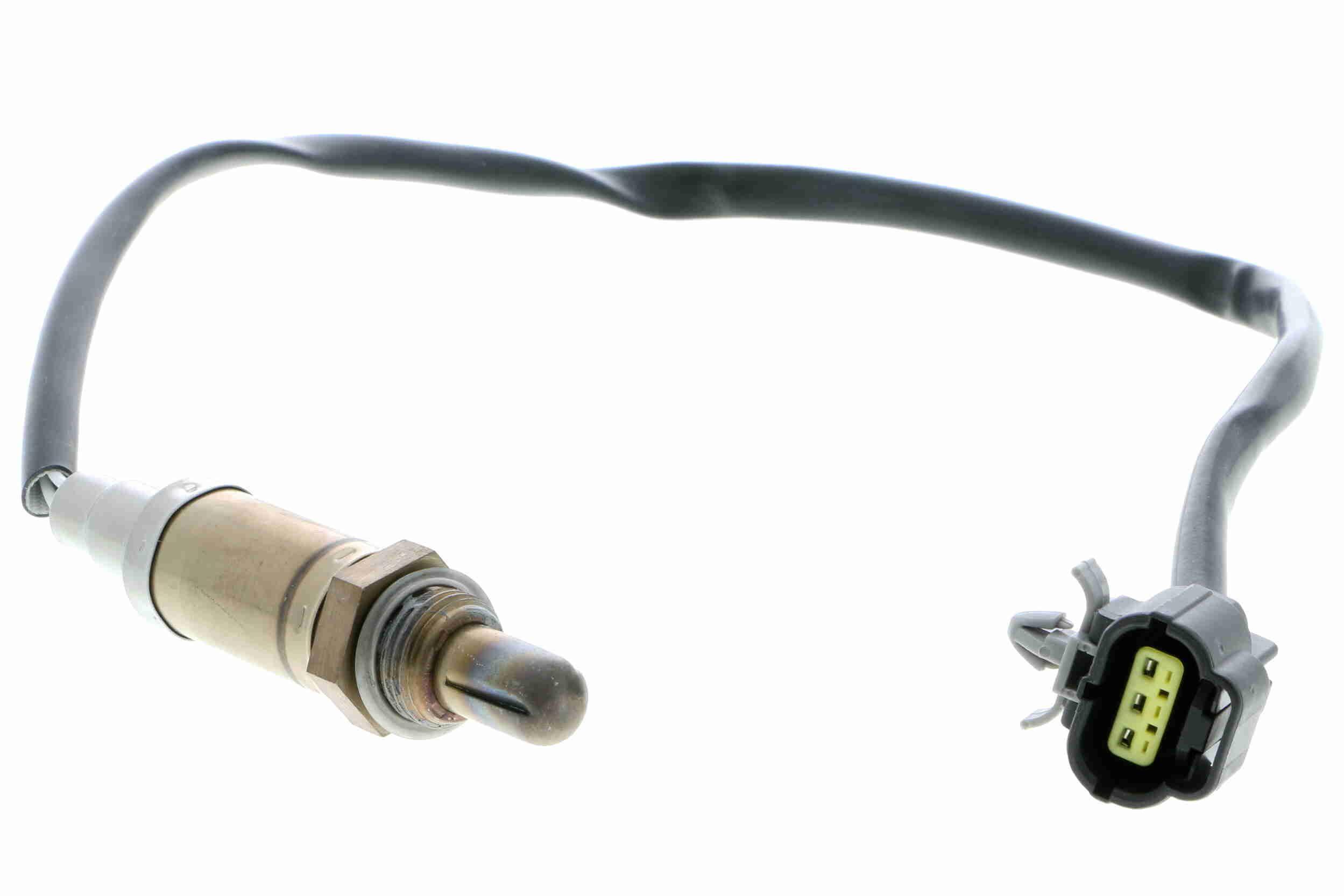 Lambdasonde VEMO V32-76-0012 Anmeldelser