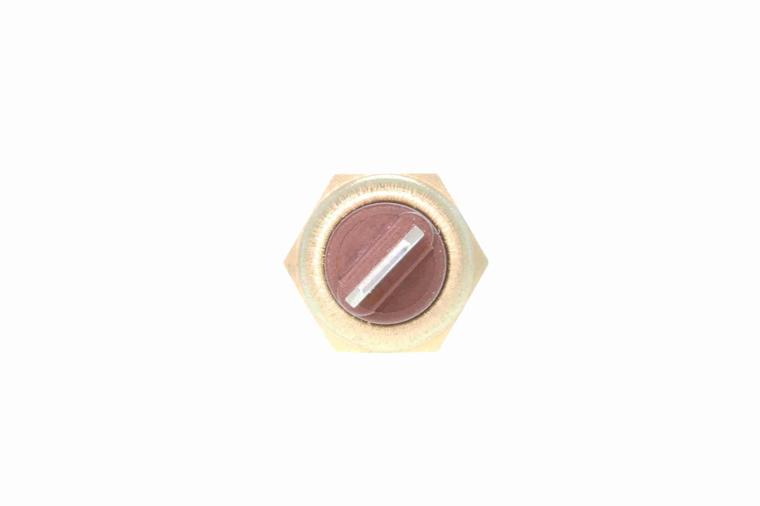 V37-72-0002 Датчик, температура на охладителната течност VEMO - опит