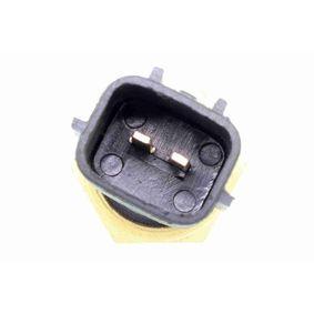 V38720004 Sensor, Kühlmitteltemperatur VEMO V38-72-0004 - Große Auswahl - stark reduziert