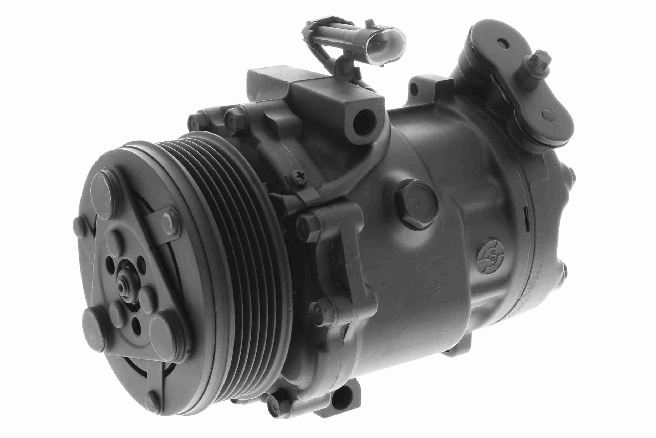 Kompressor VEMO V40-15-1031