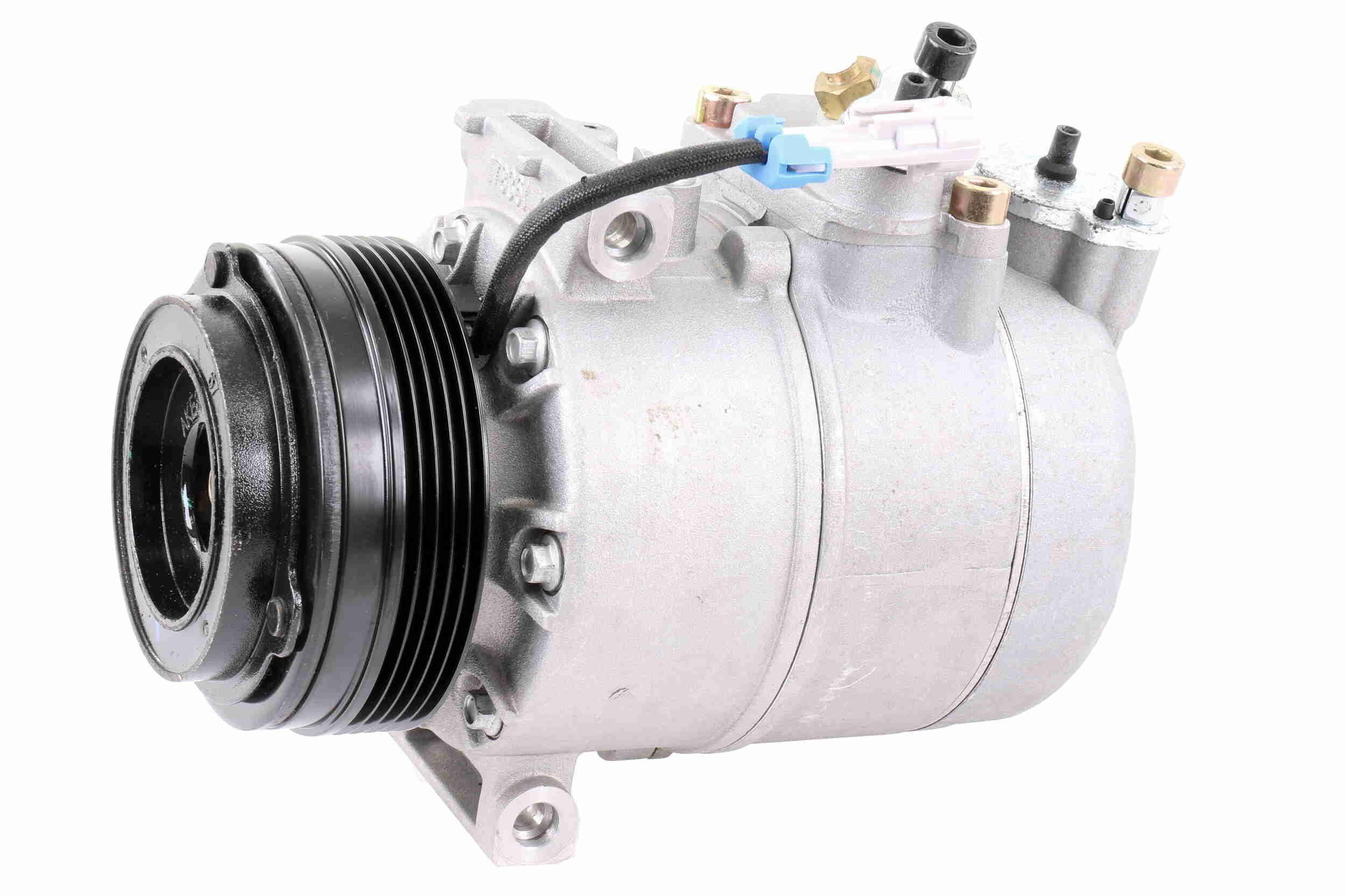 VEMO Klimakompressor V40-15-2010