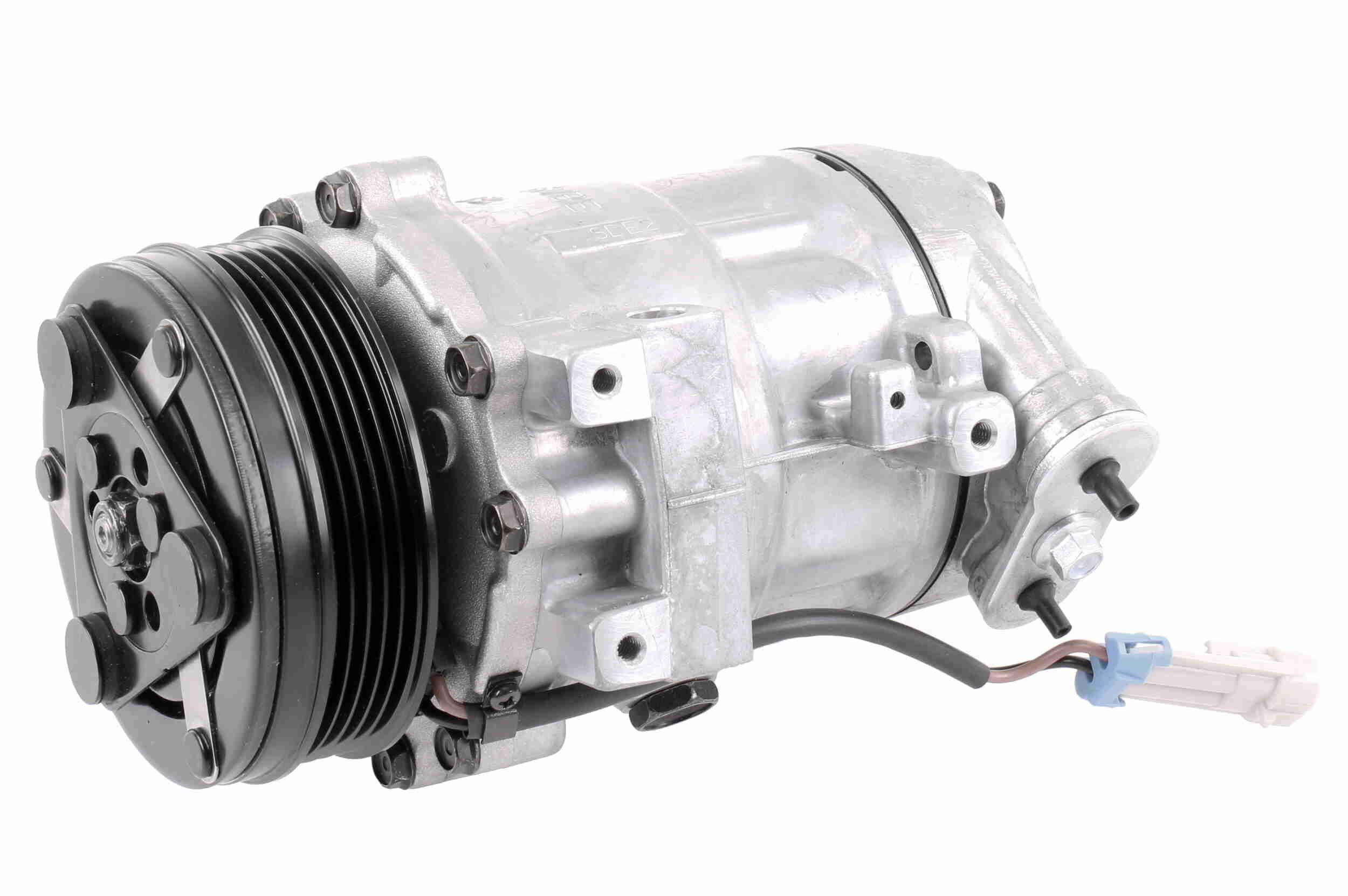 Kompressor Klimaanlage VEMO V40-15-2026