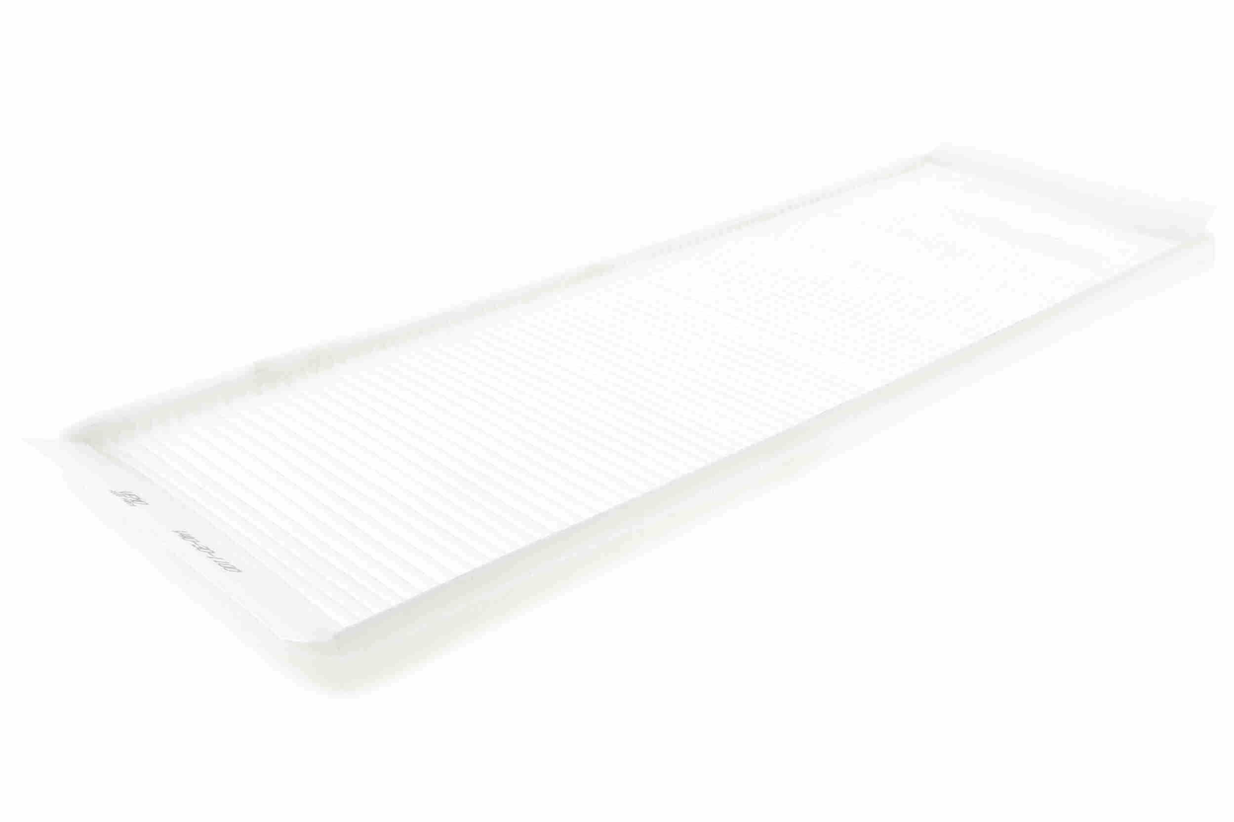 Kabineluftfilter VEMO V40-30-1100 Anmeldelser
