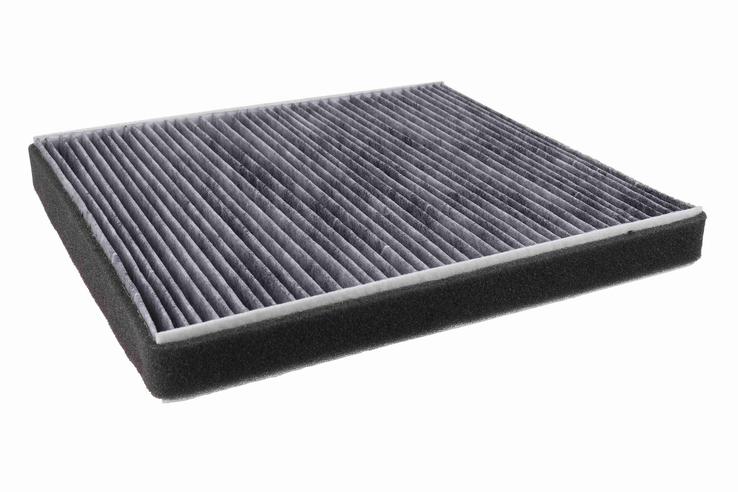 VEMO Filter, Innenraumluft V40-31-1117-1