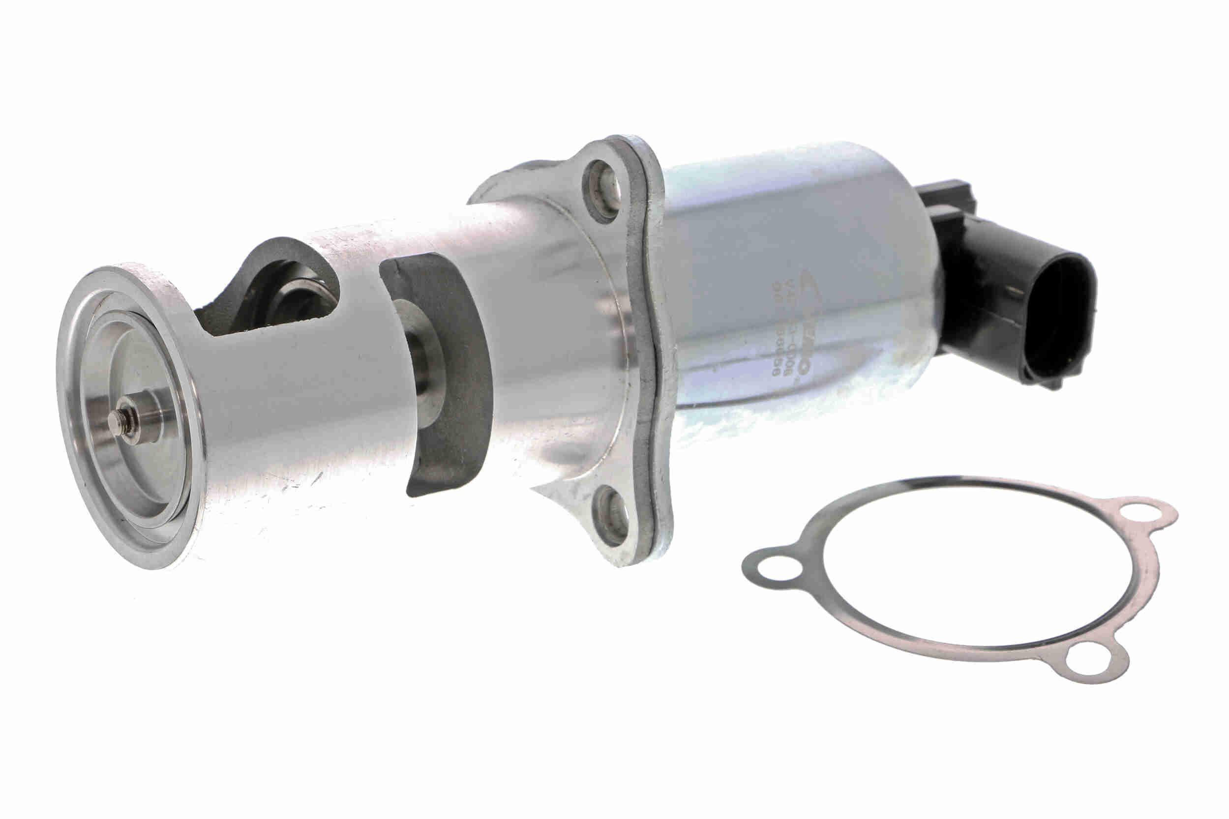 Abgasrückführung VEMO V40-63-0008