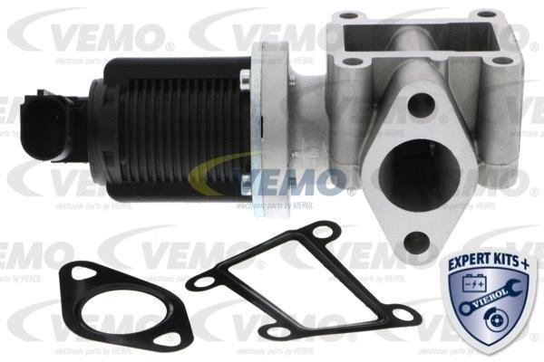 OE Original EGR V40-63-0014 VEMO