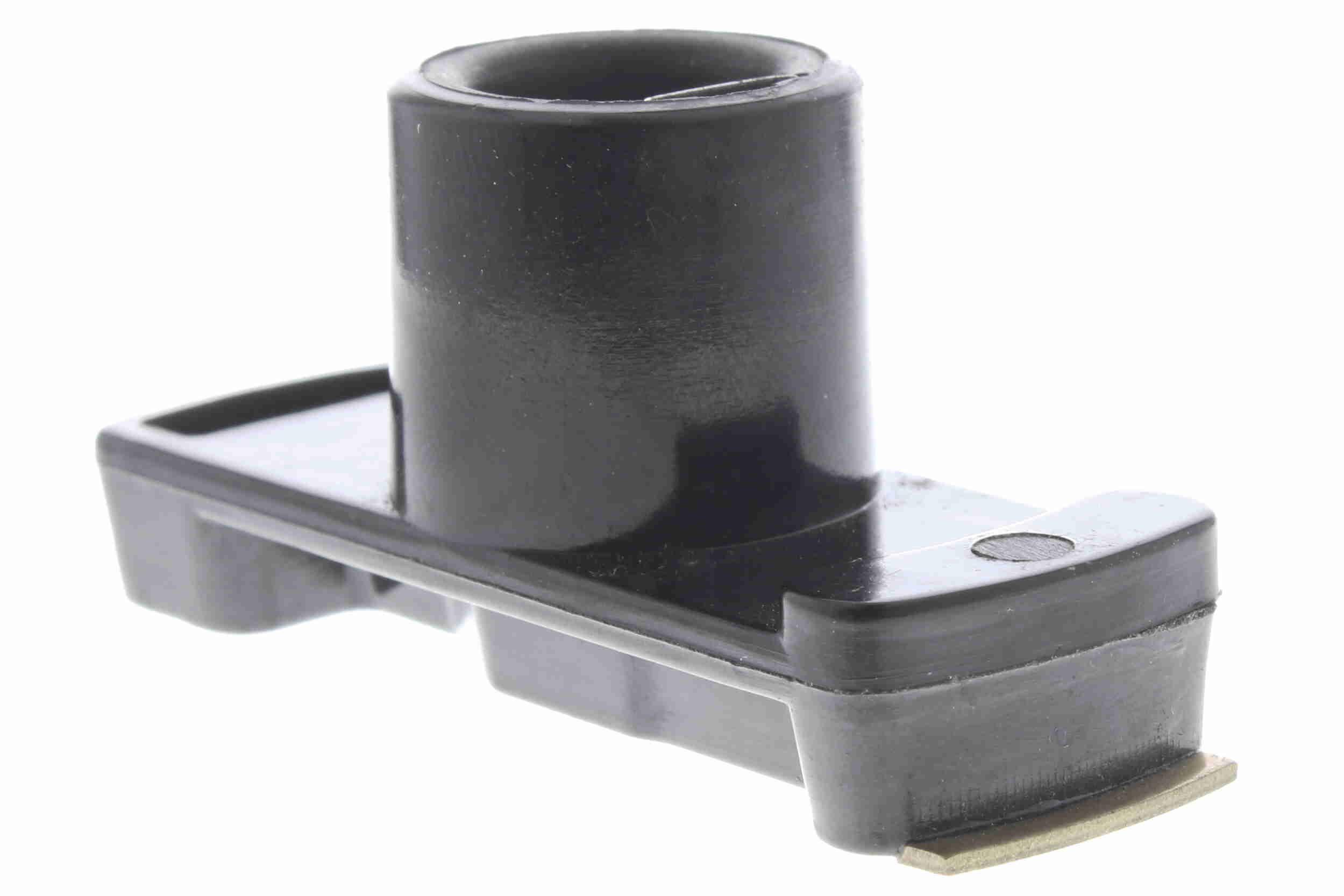 OE Original Zündverteilerläufer V40-70-0003 VEMO