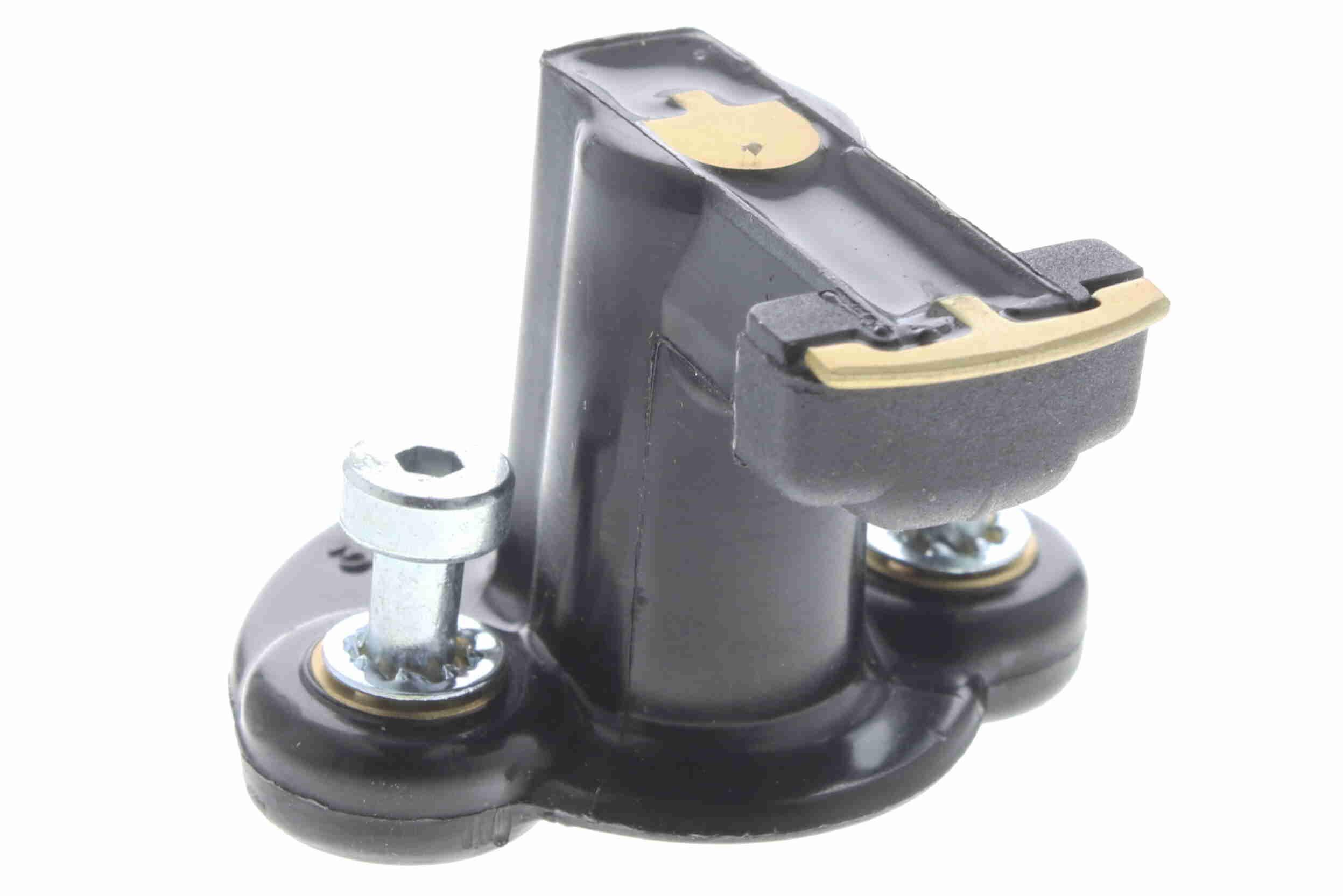 OE Original Verteilerfinger V40-70-0006 VEMO