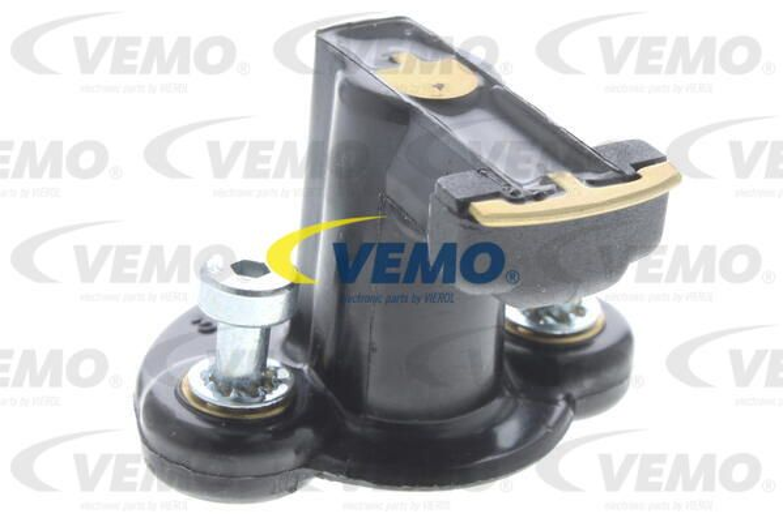 OE Original Verteilerläufer V40-70-0006 VEMO