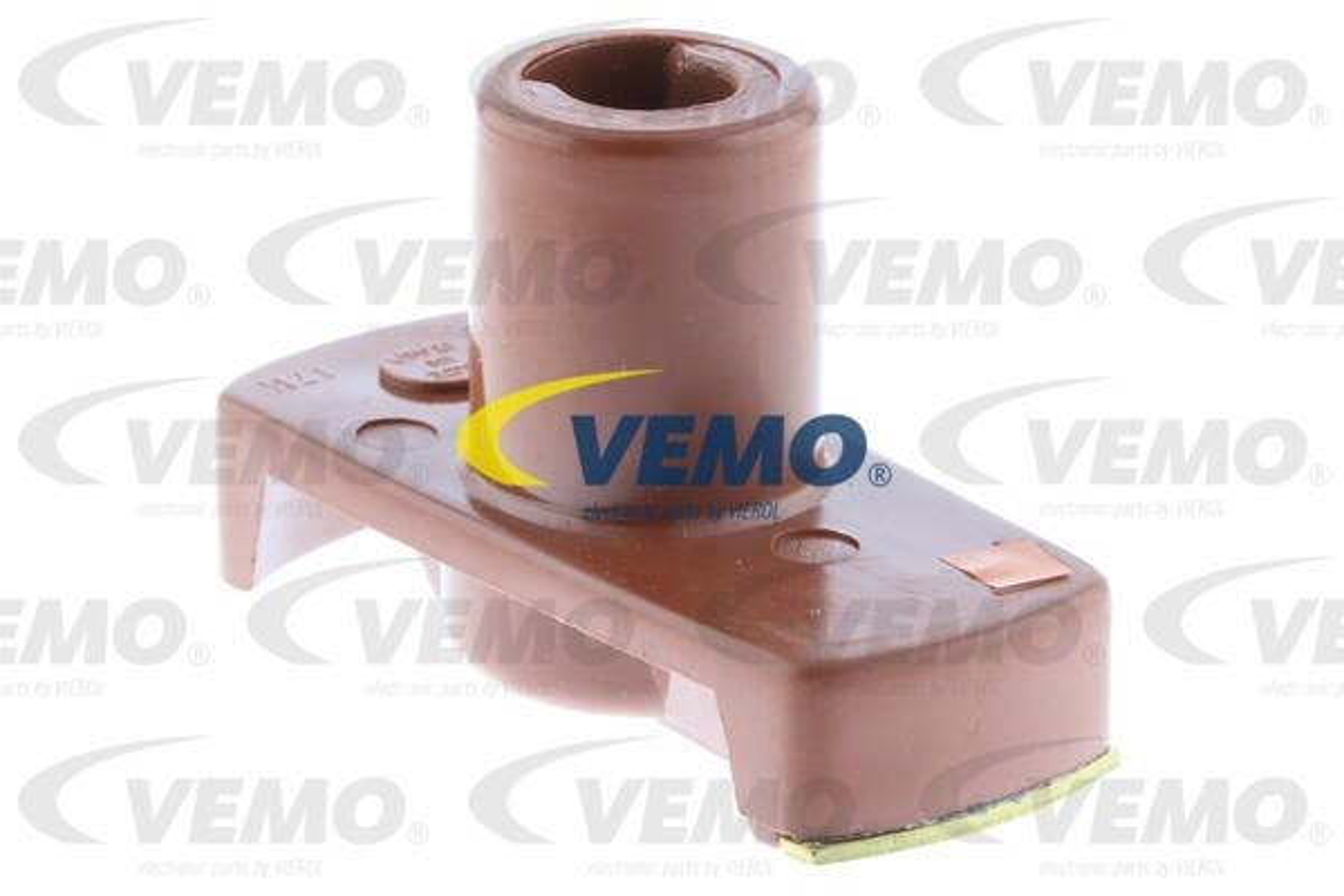 OE Original Verteilerläufer V40-70-0013 VEMO