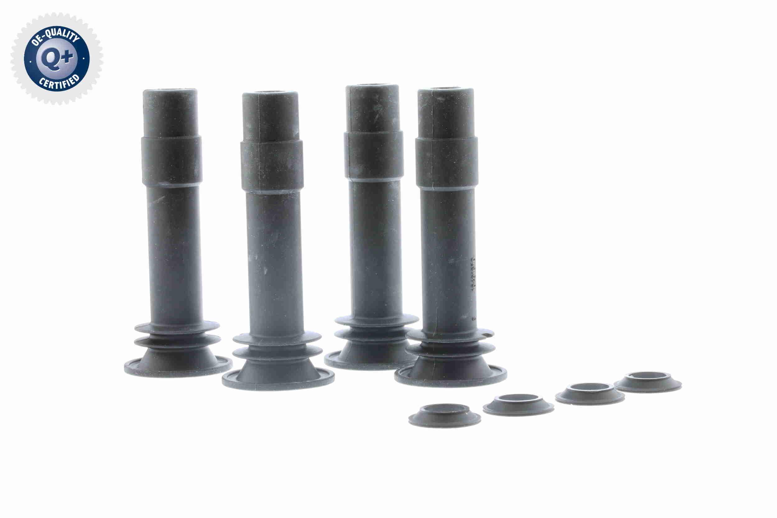 Zündspule VEMO V40-70-0043