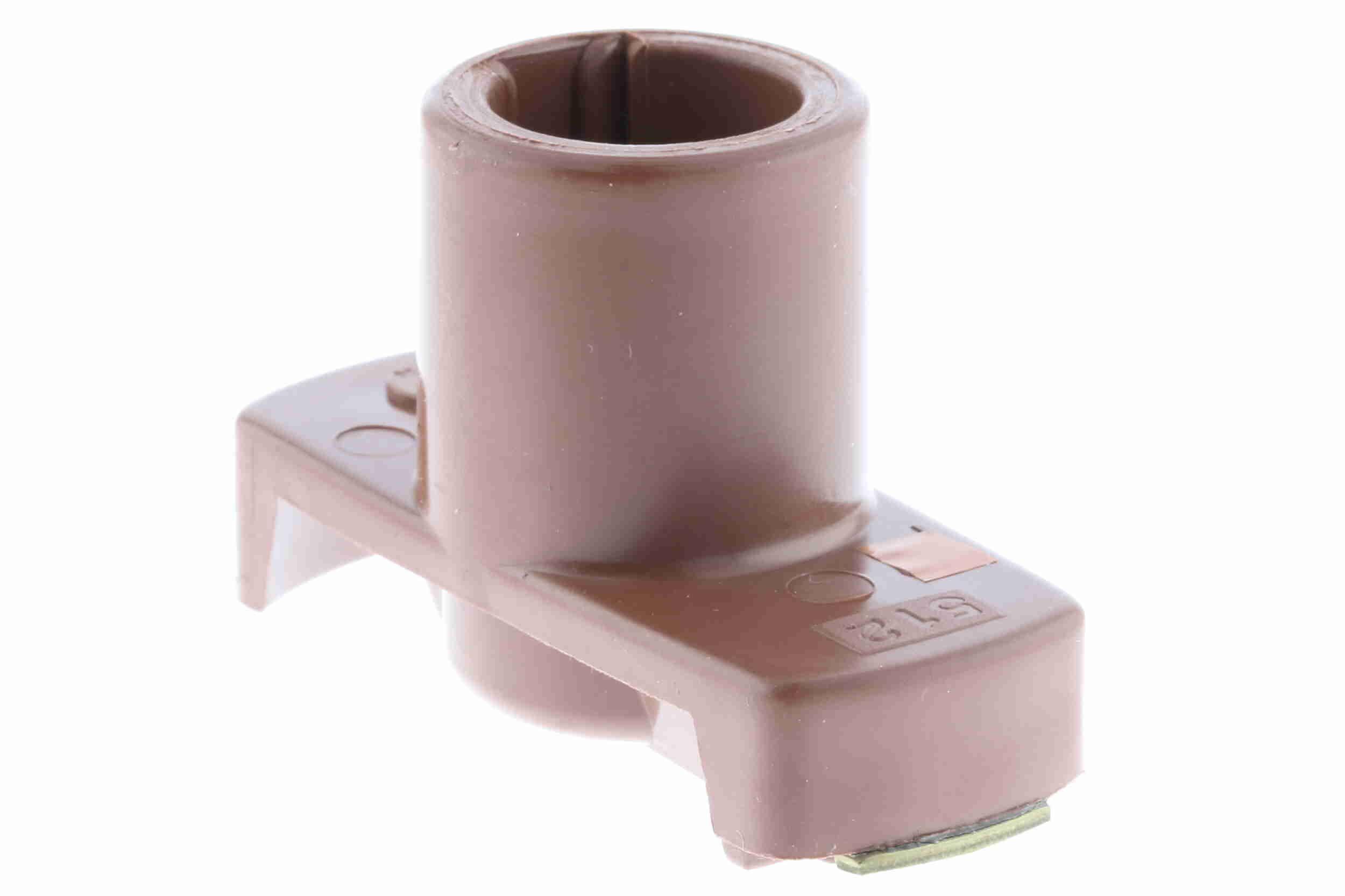 V40-70-0060 Zündverteilerläufer VEMO in Original Qualität