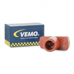 V40-70-0060 VEMO Original VEMO Qualität Zündverteilerläufer V40-70-0060 günstig kaufen